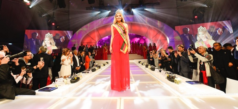 Artikelheader_Miss Germany_resortnews 1_2017.jpg