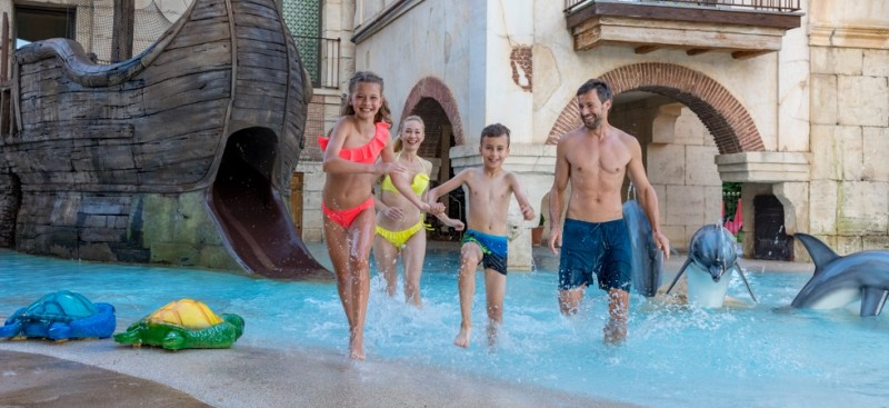 Artikelheader_Pools_res2_2018.jpg
